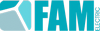 fam-electric-logo