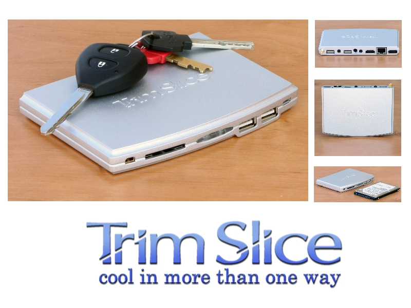 trim-slice-all